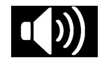 ON! Audio