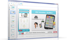 220x130-material-vorschau-whiteboard-grafik-1417438066.jpg