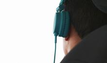 audio-1464342502.jpg