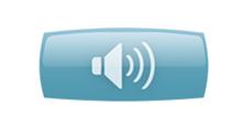 Bild-Audio