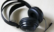 kommunismus-audio-220x130-1497360426.jpg