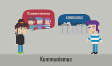 kommunismus-erklaerfilm-220x130-1474449659.jpg