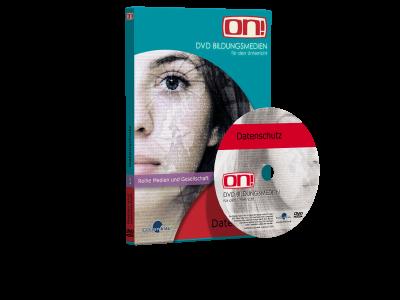 DVD Datenschutz