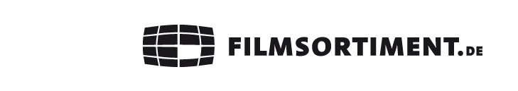 prod-filmsortiment-1530081262.jpg