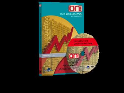 DVD Konjunktur und Geldwertentwicklung
